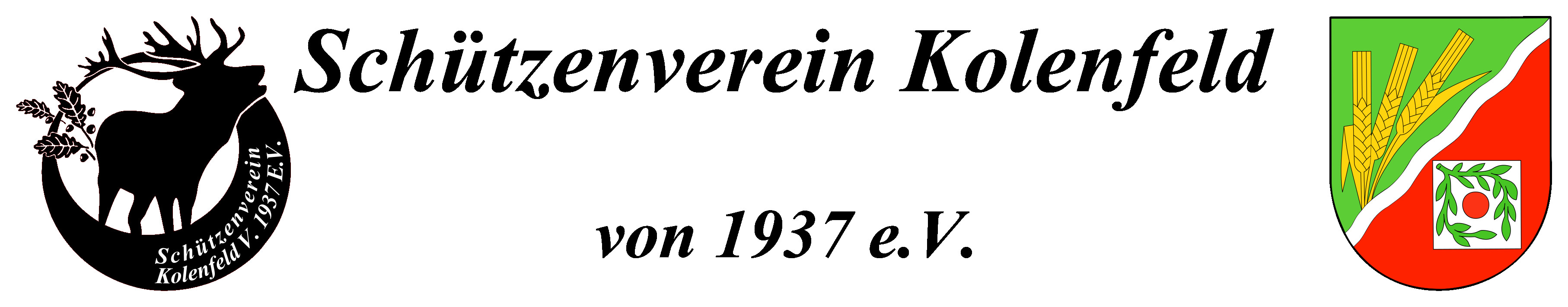 Schützenverein Kolenfeld Homepage